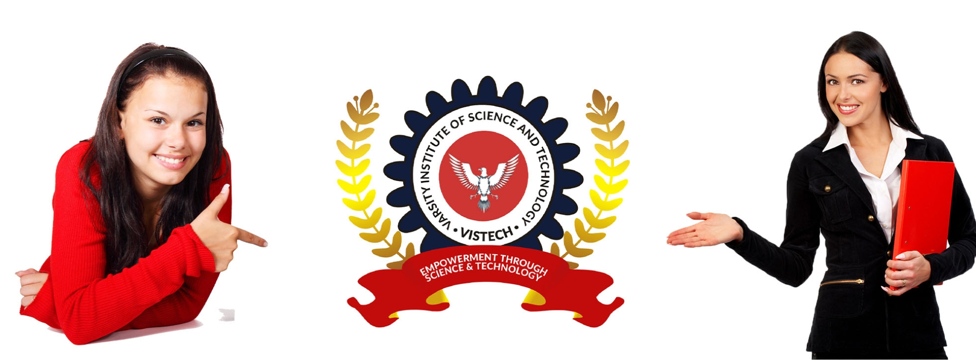 WELCOME TO VARSITY INSTITUTE OF SCIENCE & TECHNOLOGY